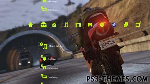 24554-Grand_Theft_Auto_V_2