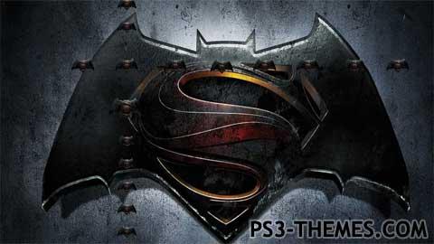 24593-Batman_v_Superman_Dawn_Of_Justice