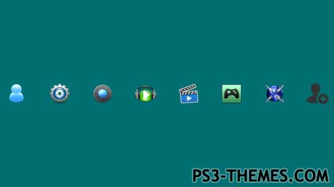 24625-Playstation_Basic_Theme