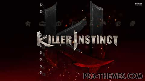 24679-Killer_Instinct_HD