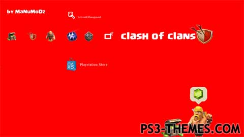 24750-clash_of_clans