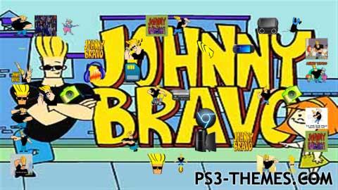 24760-Johnny_Bravo