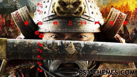 24773-Shogum_samurai_theme