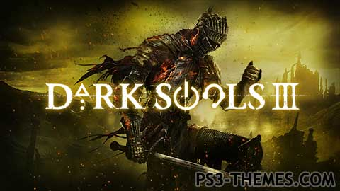 24778-Dark_Souls_III_Dynamic_Theme