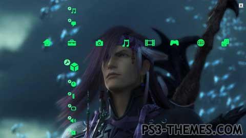 24788-Final_Fantasy_XIII_Caius