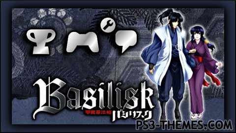 24790-Basilisk_Ultra_Slideshow