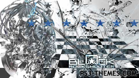 24800-Black_Rock_Shooter_Theme