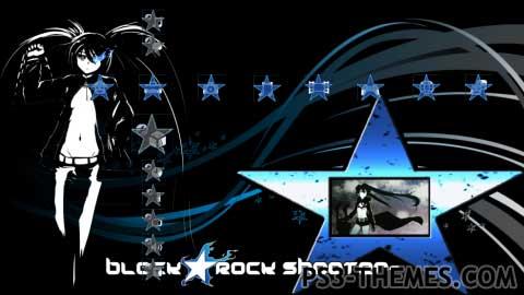 24801-Black_Rock_Shooter_20