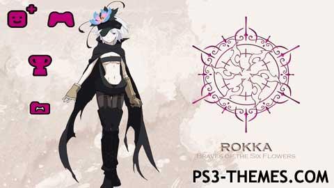 24861-Rokka_Yuusha