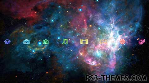 24880-galaxy_theme