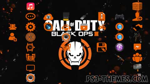 24882-Black_Ops_III_Theme_Ps3