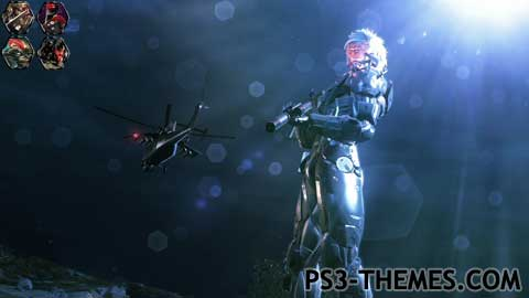 24934-Metal_Gear_Rising_Revengeance_Raiden
