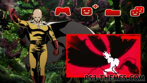 24936-One_Punch_Man_Animated