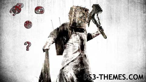 24942-TEW_The_Evil_Within