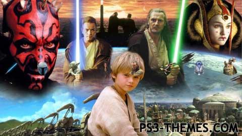 24949-Star_Wars