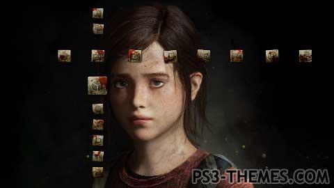 24966-The_Last_of_Ellie
