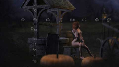 24971-Vampire_Halloween