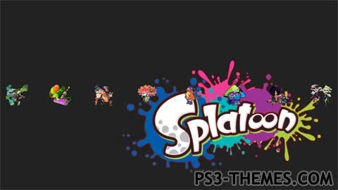 24972-SplatoonFrenzy