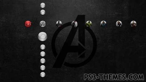 24979-Avenger