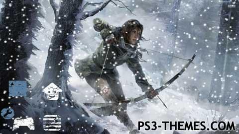 24996-Tomb_Raider