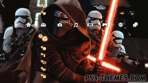 24997-Star_Wars_The_Force_Awakens