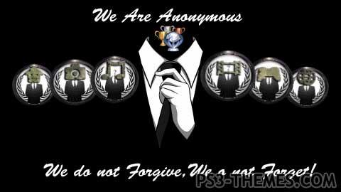 25112-Anonymous