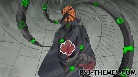 25157-Naruto_Shippuden_Slideshow_Theme