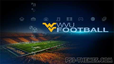 25160-WVU_Football