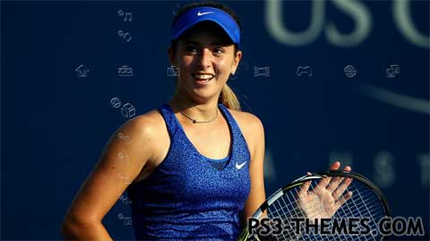 25168-Catherine_Cartan_Cici_Bellis_v.01
