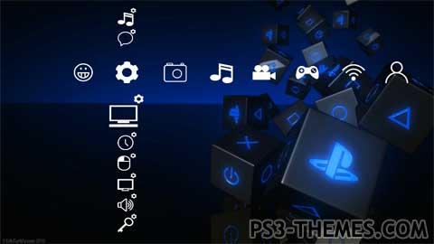 25187-ps3_alternative_theme