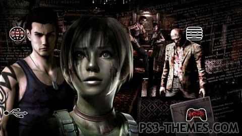 25246-RE0_Resident_Evil_0