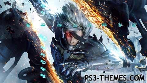 25250-Metal_Gear_Rising_Revengeance