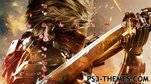 25251-Metal_Gear_Rising_Revengeance_Ripper