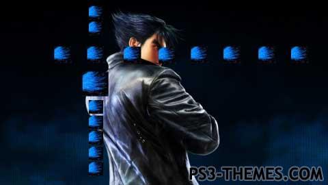 25272-Lee_Chaolan_Tekken