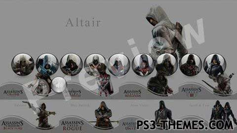 25299-assassinscreed