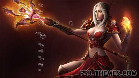 25331-Pure_Fantasy_Babes_2.0_USL