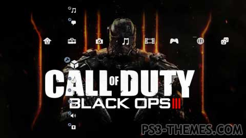 25368-BLACK_OPS_PS3_STATIC