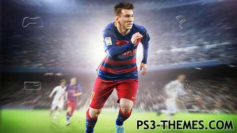 25387-FIFA_16_SLIDESHOW