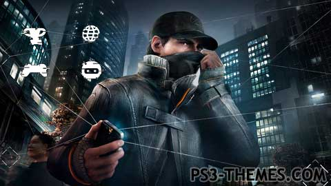 25391-W_D_Watch_Dogs_Slideshow