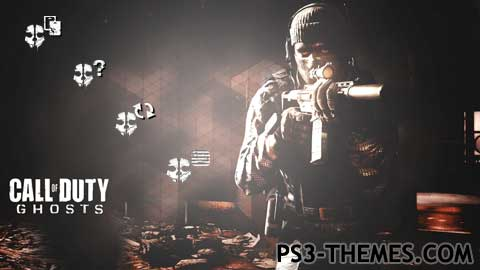 25392-CODG_Call_Of_Duty_Ghosts