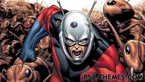 25397-ant-man_theme