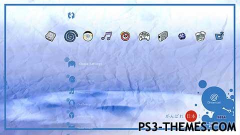 25453-Dreamcast_PS3_Theme_EU
