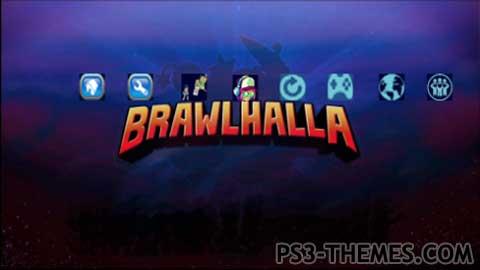 25494-Brawlhalla