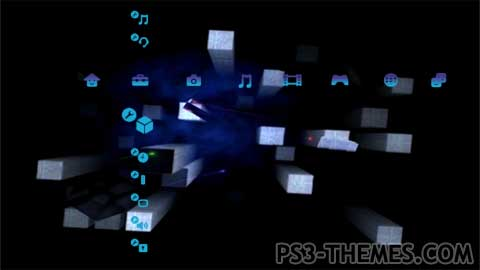 Themes ps3 download.