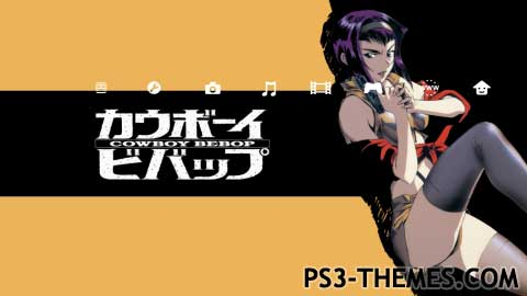 ps3 themes 1 resource for ps3 themes